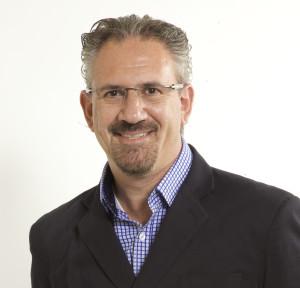 Robert Ancill