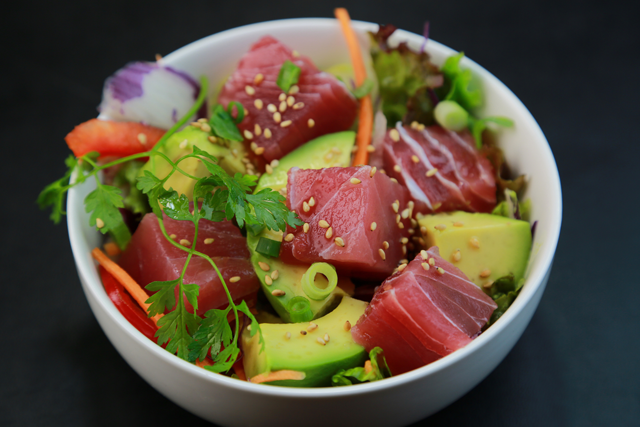 Poke_by_the_next_idea_restaurant_consultants