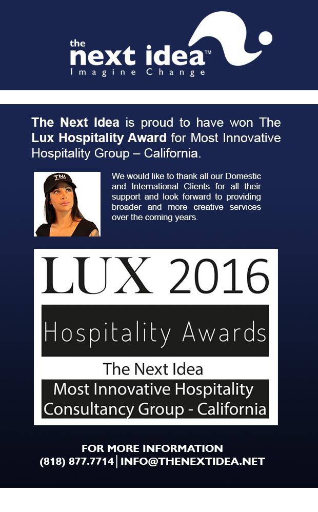 award_winning_consultants