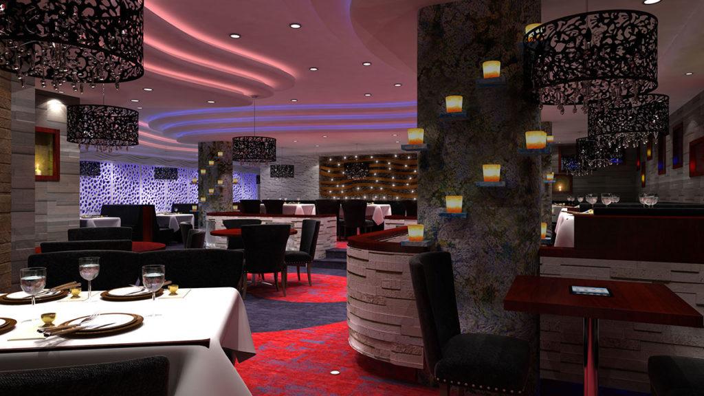 Restaurant-Consultants-1024x576
