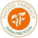 Phood Farmacy Logo-Seal-FINAL-OUT