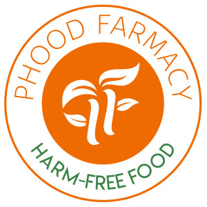 Phood Farmacy Logo-Seal-FINAL-OUT