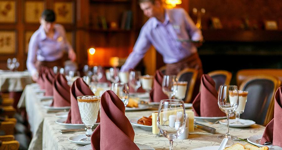 3-Key-Elements-To-A-Well-Developed-Restaurant-Concept