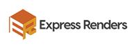 Express Renders